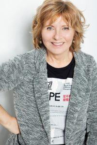 Danièle-Lorain