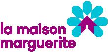 LA MAISON MARGUERITE Logo