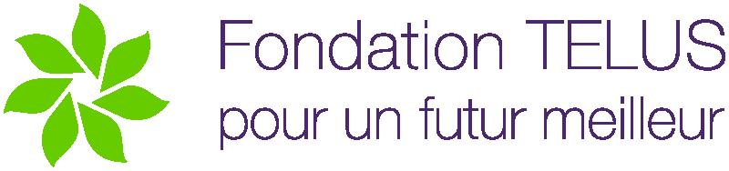 FondationTeluspourunfuturmeilleur
